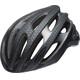 Bell Formula MIPS Road Helmet matte black/gunmetal